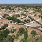 imagem de Rio Grande do Piauí Piauí n-9