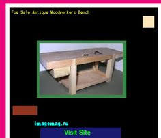 woodworking bench for sale the best image search imagemag ru