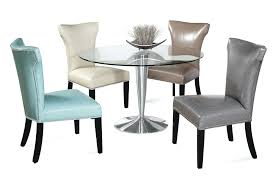 Ikea Dining Table And Chairs Glass by Large Size Of Dining Tableswalmart Dining Sets Dining Room Sets