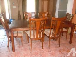 Cheap Dining Room Sets Uk by Ebay Dining Room Chairs For Sale Trends Dining Table Sets For