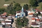 imagem de Dom Viçoso Minas Gerais n-13