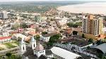 imagem de Porto Velho Rondônia n-5