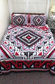 Southwest Decoratives Quilt Shop by Obedheavy 2b Zoom Jpg