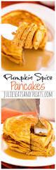 Libbys Pumpkin Pie Spice by Pumpkin Spice Pancakes Recipe Pumpkin Spice Pancakes Pancakes