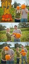 Best Pumpkin Patch Richmond Va by Pumpkin Patch Engagement Shoot Engagements Pinterest