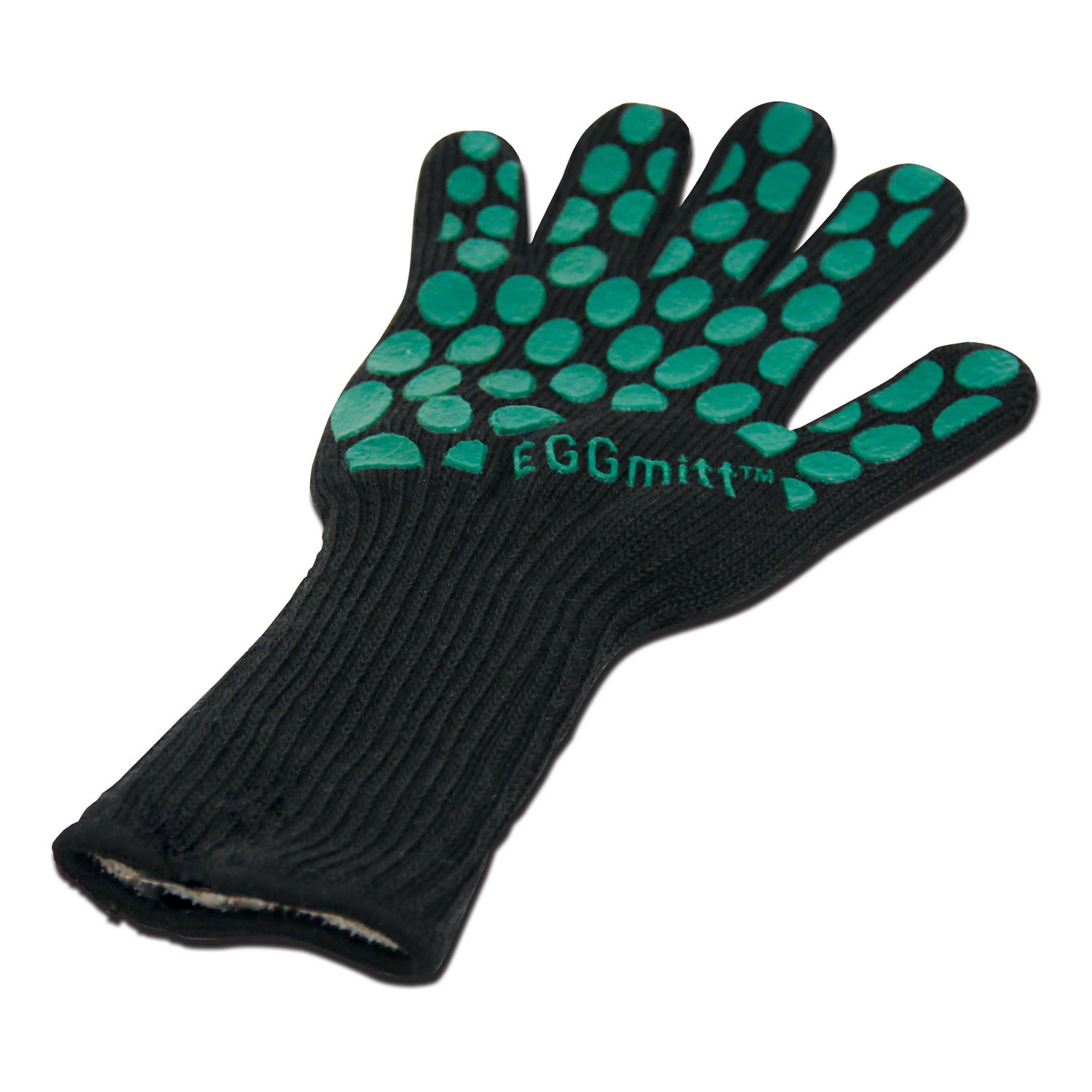 Big Green Egg Eggmitt Gloves