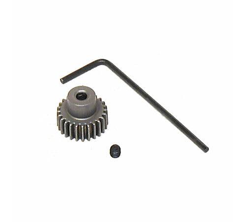 Losi LOS4125 48 Pitch Pinion Gear - 25T