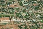 imagem de Santa Carmem Mato Grosso n-5