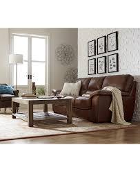 Macys Kenton Sofa Bed by 100 Macy S Elliot Sofa Macys Sectional Sofa In The Living