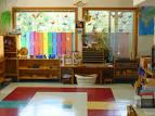 Welcome to the Ferndale Bilingual Montessori Small preschool lecture room layout Website - Preschool Classroom Design