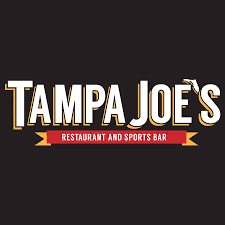 Flips Patio Grill Trivia by Monday Drink Specials In Tampa Fl 813area Com