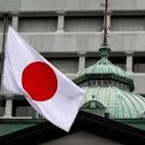 日本銀行, 日本, 需要と供給