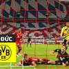 Highlights Bayern Munich 3-2 Dortmund | Siêu Cúp Đức 2020
