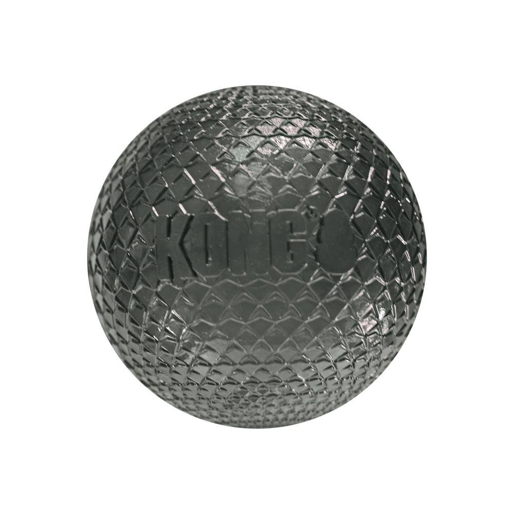 Kong Duramax Ball Dog Toy Medium