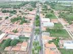 image de Porto Piauí n-9