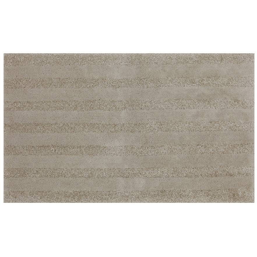 Mohawk Home HD Striped Bath Rug - 24 x 40 in