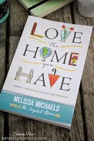 Home Decor Books 2015 by Serenity Now March 2015