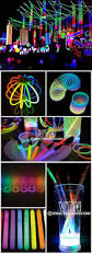 13th Floor Christmas Blackout by Best 25 Blacklight Party Ideas On Pinterest Blacklight Party