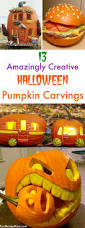 Evil Clown Pumpkin Stencils by Best 25 Pumpkin Carvings Ideas On Pinterest Halloween Pumpkin