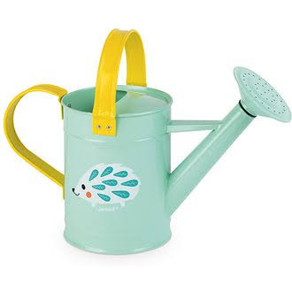Janod Happy Garden Watering Can Toy