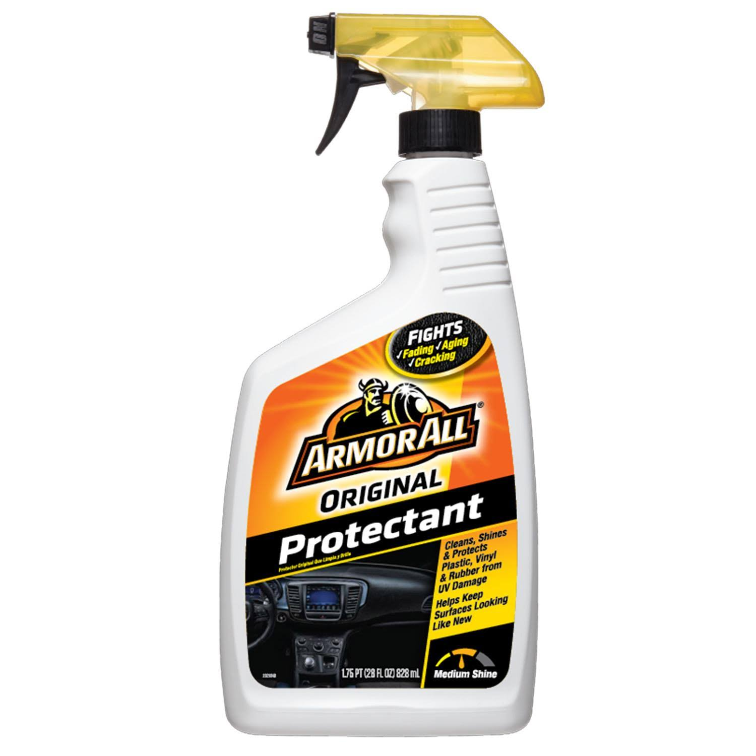 Clorox Armor All Original Protectant - 28oz