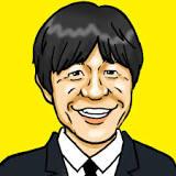 欅坂46, 内村 光良, NHK紅白歌合戦, シブヤノオト, 鈴本美愉, 平手友梨奈