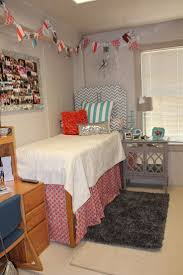 Dorm Room Bed Skirts by 234 Best Dorm Ideas Images On Pinterest College Apartments Dorm