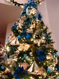 Raz Gold Christmas Trees by Blue Ocean Themed Christmas Tree Themed Christmas Trees