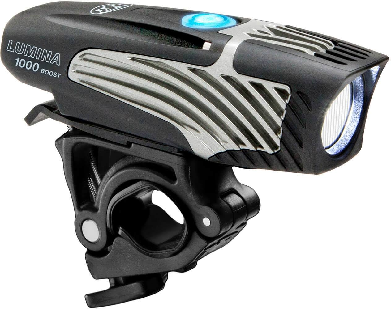 Lumina 1000 Boost Front Bike Light