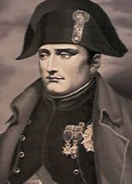 Napolyon Özdeyiş, Montaigne Özdeyiş, Milton Özdeyiş