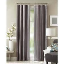 Black Sheer Curtains Walmart by Window Curtains Target Walmart Curtains And Drapes Target Drapes