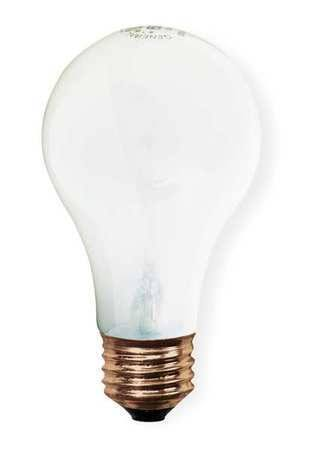 Ge Lighting Light Bulb - 40W, 355 Lumens, A15