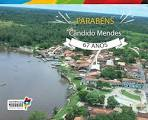image de Cândido Mendes Maranhão n-13