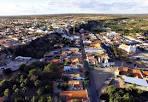 imagem de Jaicós Piauí n-17