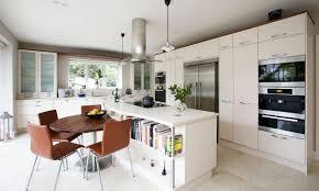 Above Kitchen Cabinet Decorations Pictures by 100 Round Kitchens Designs Kitchen Appliances Copper