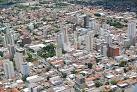 imagem de Presidente Bernardes São Paulo n-17