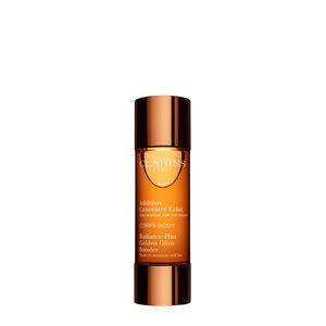Clarins Radiance Plus Golden Glow Booster - 30ml