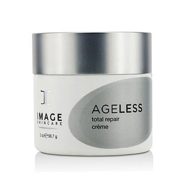 Image Skin Care Ageless Total Repair Cream - 2oz