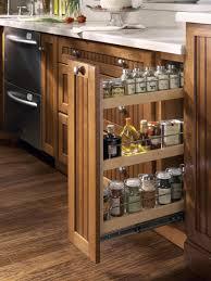 Merillat Masterpiece Bathroom Cabinets by Merillat Glass Cabinet Doors Bar Cabinet