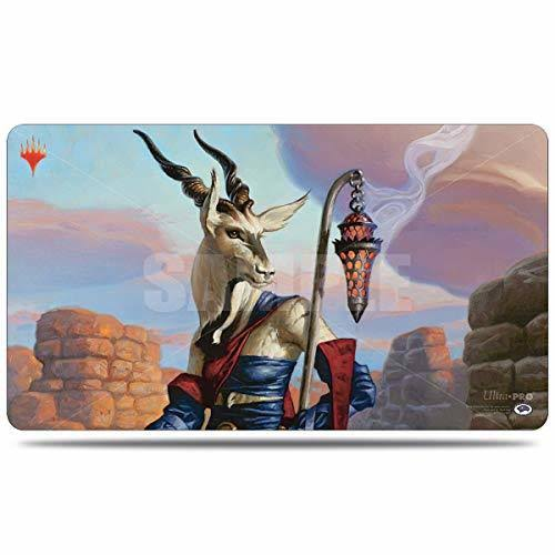 Magic the Gathering Legendary Collection Play Mat
