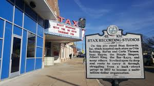 Stax Museum of American Soul Music HVAC Services