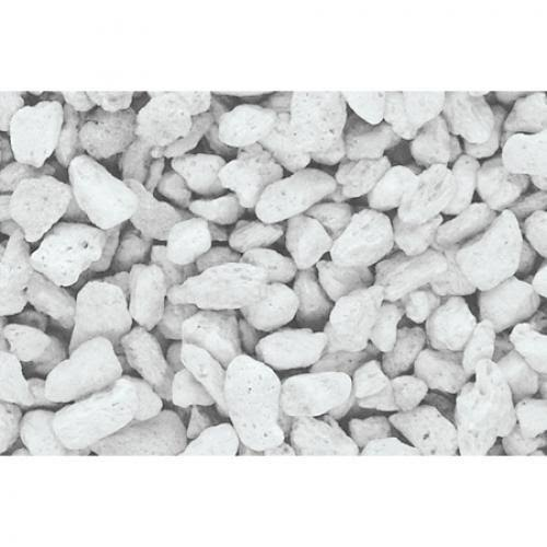 Woodland Scenics C1284 Coarse Natural Talus