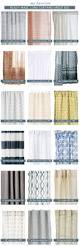 Moroccan Tile Curtain Panels by Best 25 Best Curtains Ideas On Pinterest Make Curtains Purple