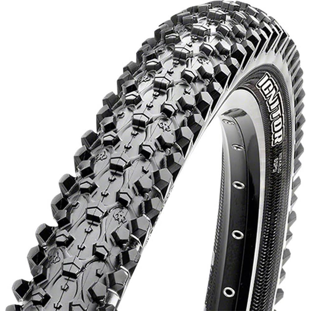 Maxxis Ignitor Mountain Bike Tire - 2""