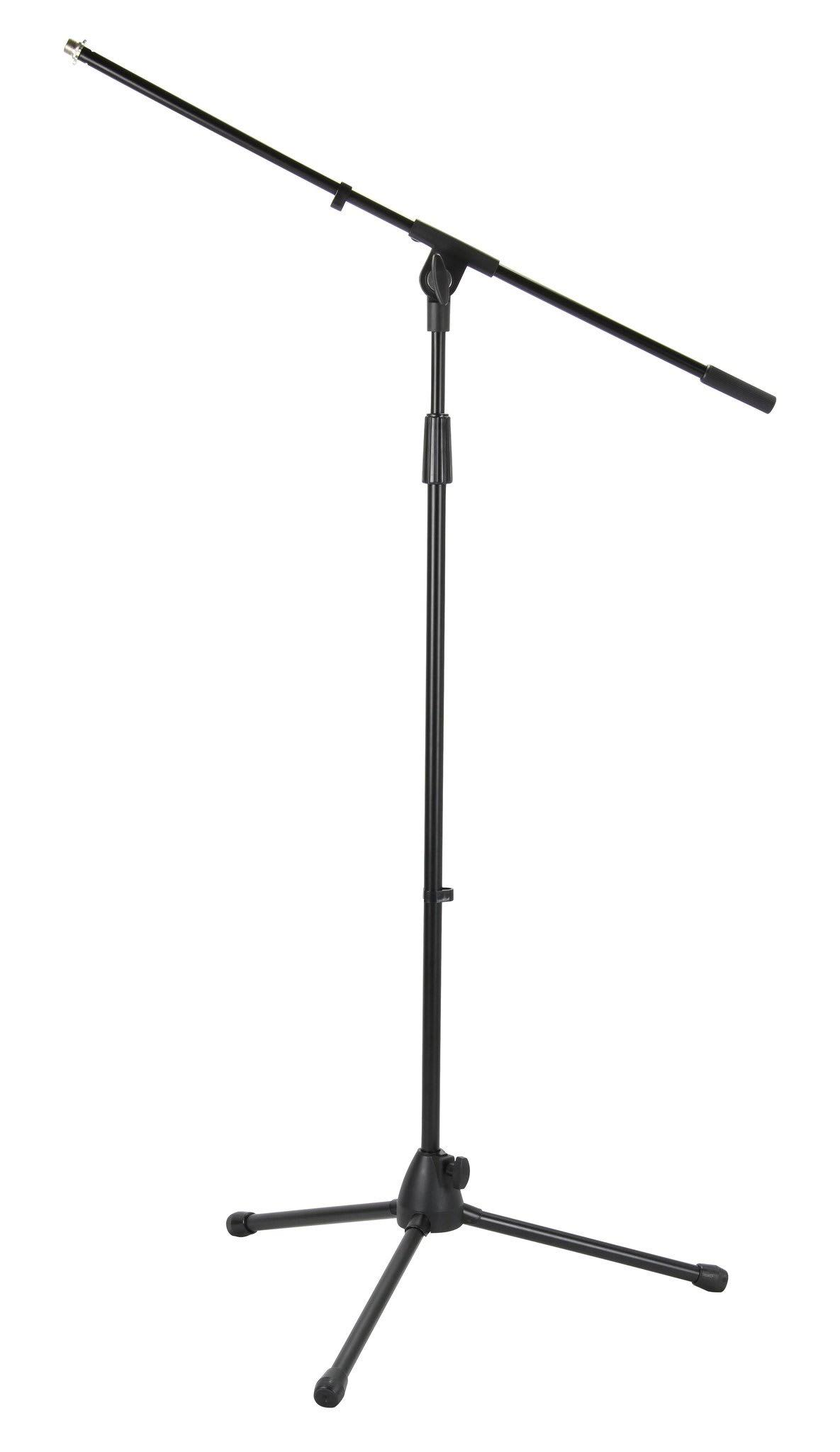 Strukture Boom Microphone Stand