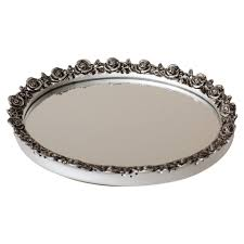 Wayfair Dining Room Tables by Furniture Round Gold Wayfair Mirror For Home Furniture Ideas