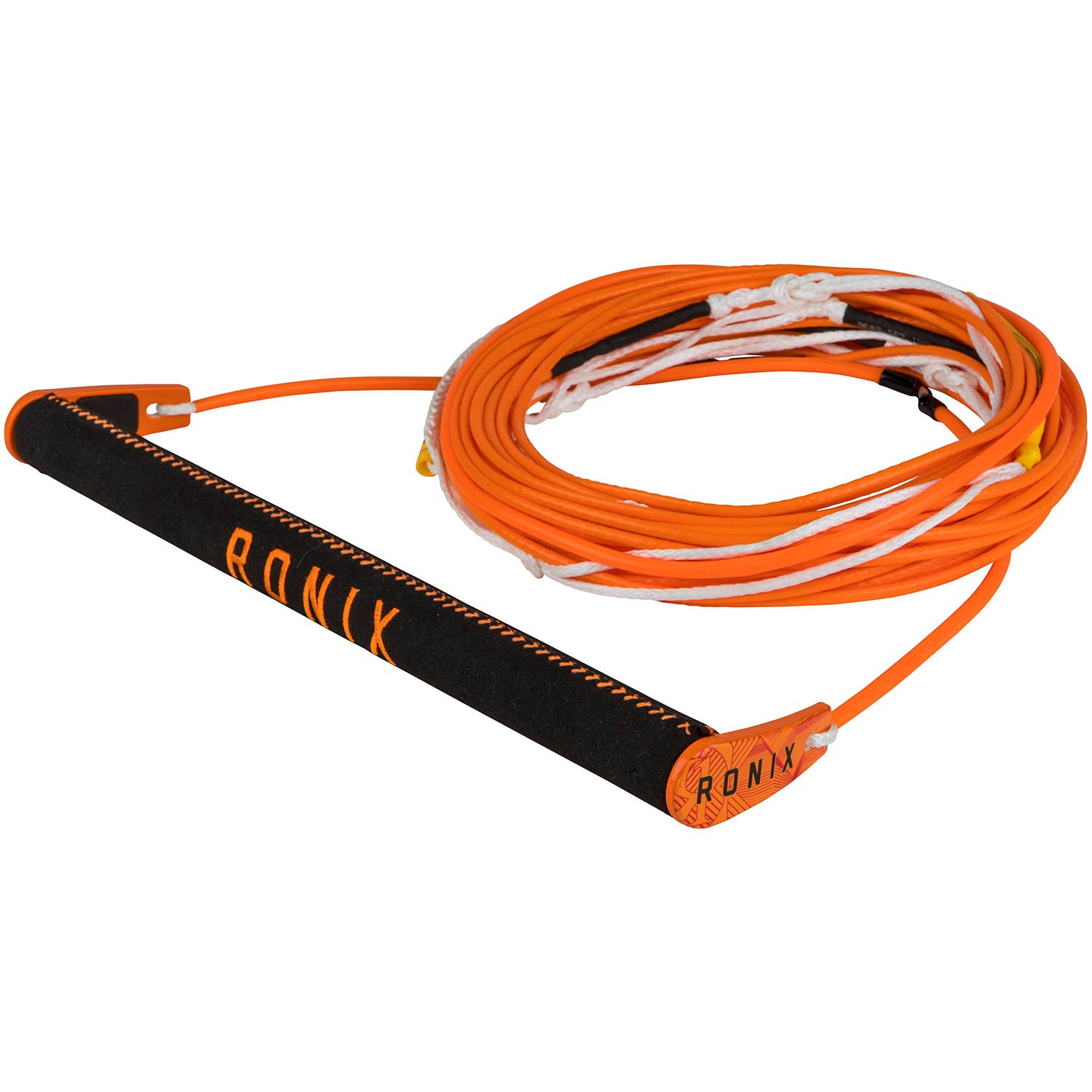 Ronix Combo 6.0 Rope