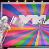 Llueven premios: Lady Gaga arrasa en los VMAs de MTV