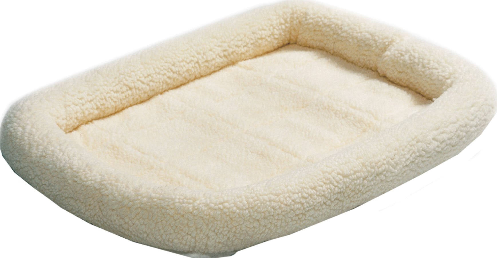MidWest Quiet Time Pet Bed - 18""