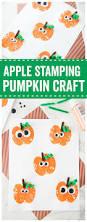Spookley The Square Pumpkin Preschool Activities by Best 25 Pumpkin Preschool Crafts Ideas On Pinterest Preschool